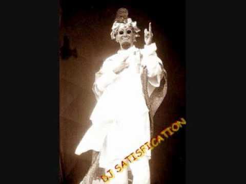 Dr Bombay - Calcutta (DJ Satisfication Remix)