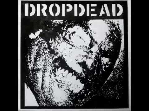 Dropdead_Rupture - Split mp3
