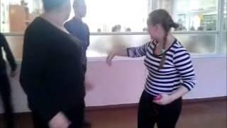 видео мурманск