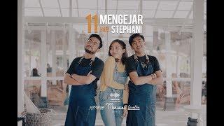 Thumbnail of Short Movie – 11 Hari Mengejar Stephani
