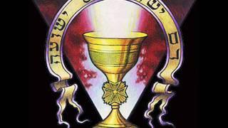 Chalice Of Knighthood PartVIII: Terminus