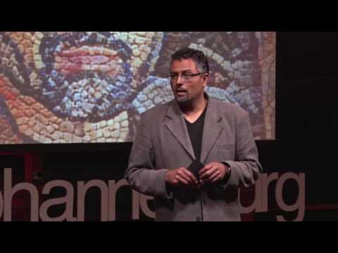 Great teachers and entrepreneurs think about their thinking | Pat Pillai | TEDxJohannesburgSalon
