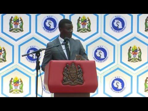"""LIVE: RAIS WA MADAKTARI """"RAIS MAGUFULI NISIPOKUAMBIWA NITAPIGWA MAGWE"""""""