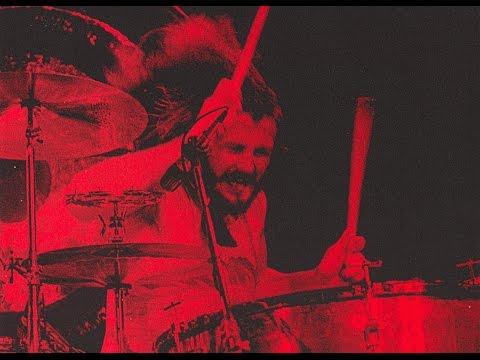 Led Zeppelin - 1977/06/21 - The Forum, Inglewood, CA