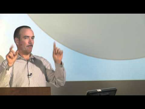 Chronic pain and addiction - MacBride Stewart