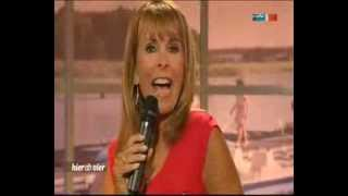 Ireen Sheer - Sunshine in the rain (2011 MDR Hier ab 4)