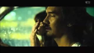 [中字]泰影預告 Together วันที่รัก/一起有愛的日子 12/20泰國上映