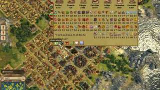 Anno 1404 Ingame Analysis Plugin Tutorial http://www.annozone.de/forum/thread.php?threadid=8177