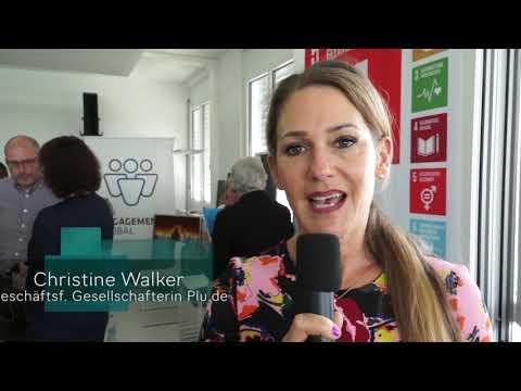 Symposium der Agenda 5/17: 100 Jahre Frauenwahlrecht – Geschlechtergleichheit durch Partnerschaft