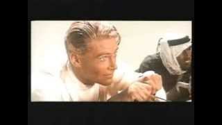 The Briarcliff Strings 映画 「アラビアのロレンス」 Lawrence of Arabia