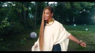 Say Yes - Michelle Williams ft. Beyoncé, Kelly Rowland
