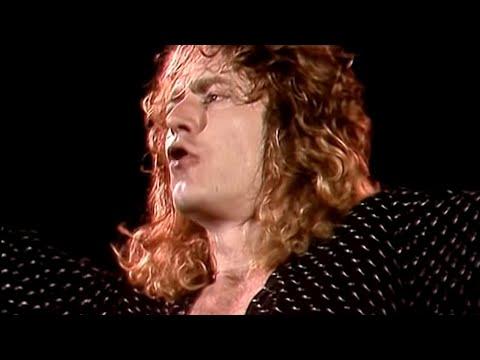 Led Zeppelin - Dazed and Confused (London 1969 Live Good