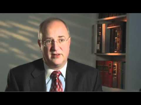 Providence Divorce Lawyers Rhode Island Attorneys