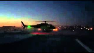 Вальс AS350 в Красноярске