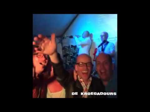 Kroegadours Siem Party