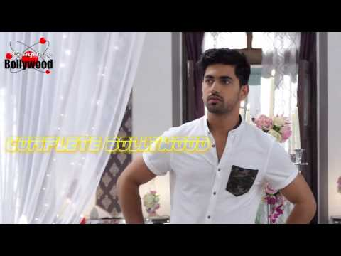 On Location Of TV Serial 'Namkaran' thumbnail