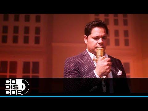 Veinte Años, Rey Ruiz - Vídeo Oficial