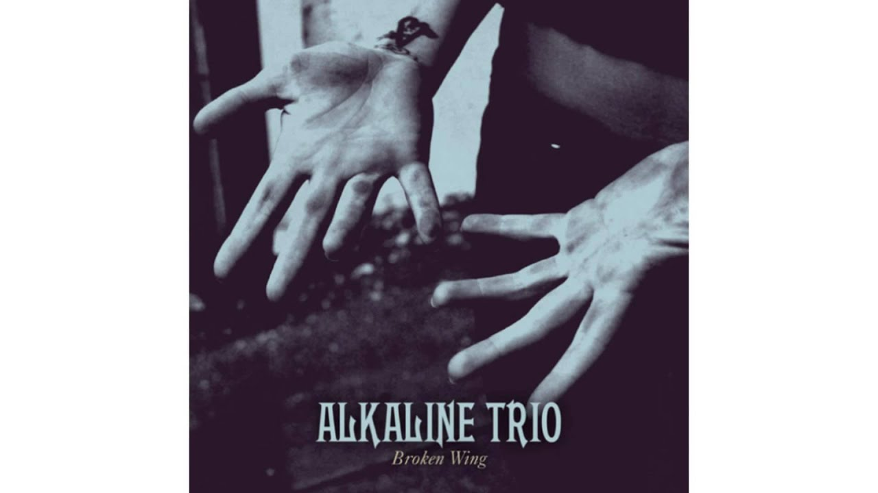 alkaline-trio-pocket-knife-ross-alkaline