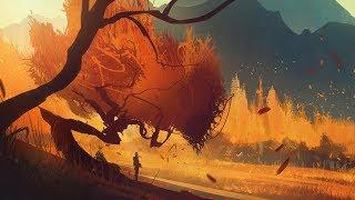 Avalon - Autumn Wind [Full Album]
