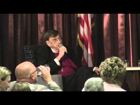 why christianity must change or die spong john shelby