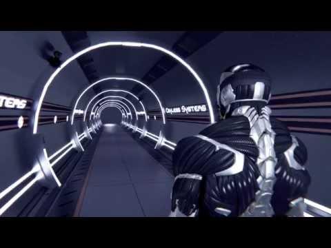Crysis 4 Reminiscence - Fan Fiction Teaser