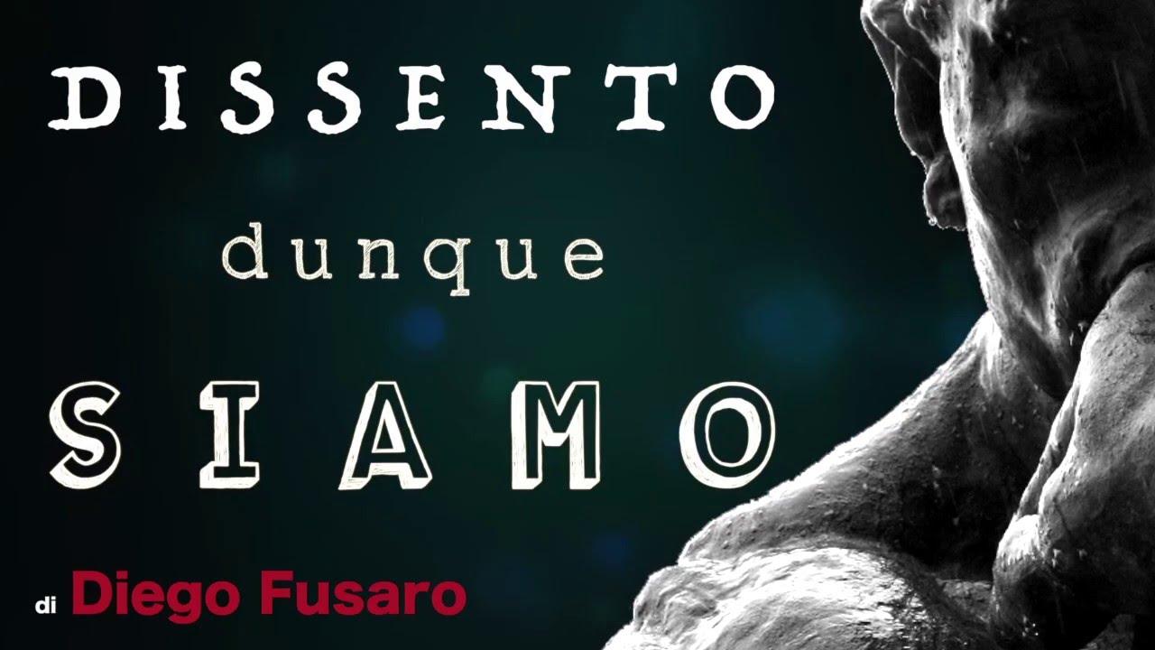 Diego Fusaro:
