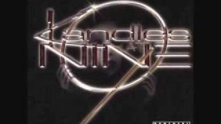 Watch Kandles At Nine Drive video