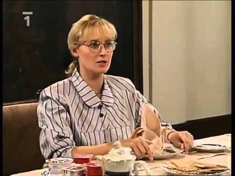 Nevinny - Celý film - cz komedie 1995
