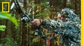 Video Hunting Grouse | The Legend of Mick Dodge download MP3, 3GP, MP4, WEBM, AVI, FLV Maret 2017