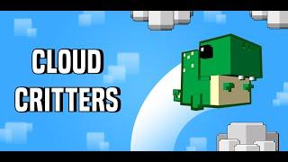 Cloud Critters