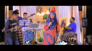 Mainan Cinta - Siti Nordiana Showcase #percutiangegarvaganzasitinordiana