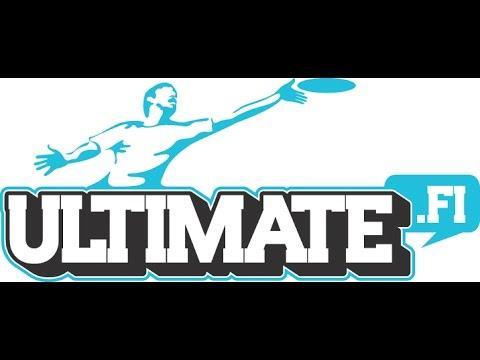 Ultimaten