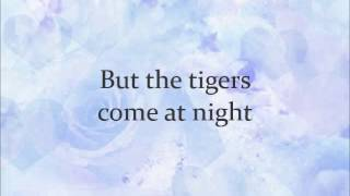 I Dreamed a Dream Karaoke in C major (-3 pitch)