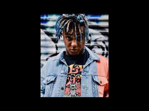 "(FREE) Juice Wrld Type Beat ""Flower"""