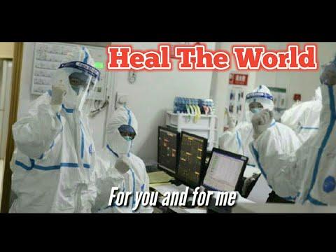 heal-the-world-|-covid19