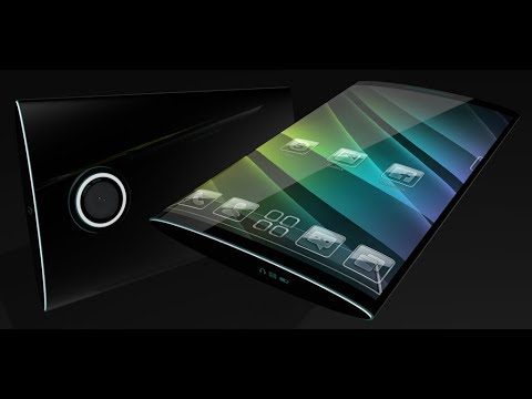 Glass Theme Glass Icon Pack Amoled Wallpapers Apps On Google Play