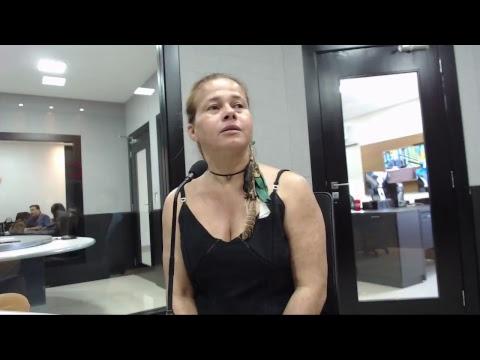 Viva Casa CBN (22/09)