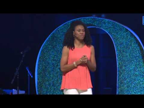Going Beyond Ministries with Priscilla Shirer - Fear Not