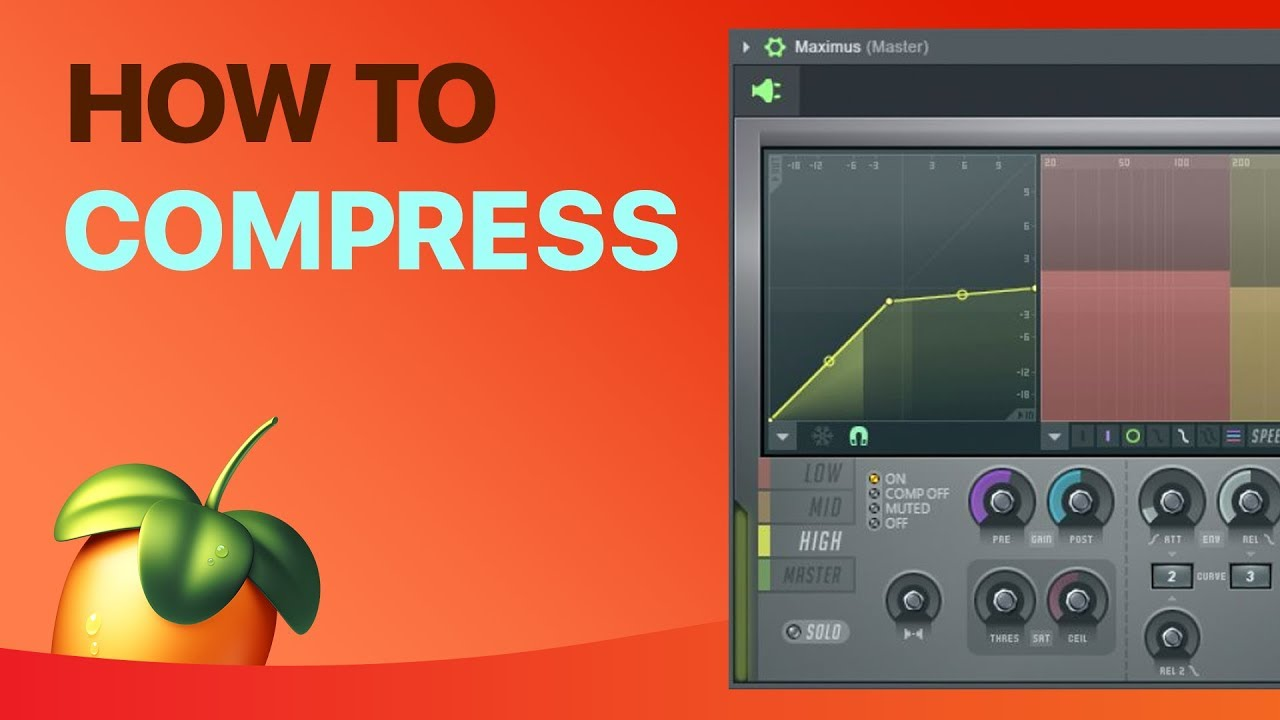 download fl studio 10 highly compressed