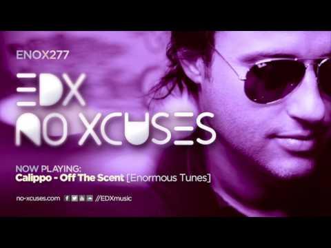 EDX - No Xcuses Episode 277