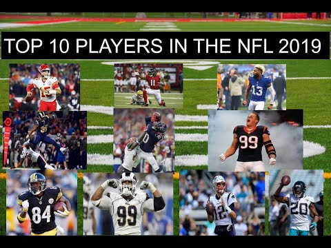 top-10-players-in-the-nfl-2019
