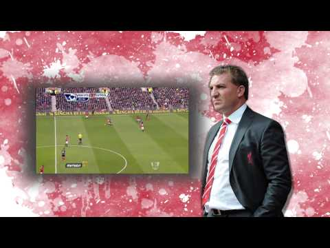The Mis-education of Brendan Rodgers: Tiki-Taka vs Conventional Approaches