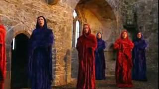 Gregorian - Heaven can wait 2006