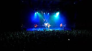Weezer - Weekend Woman (Live • Columbia Halle • Berlin • 15.10.2017)