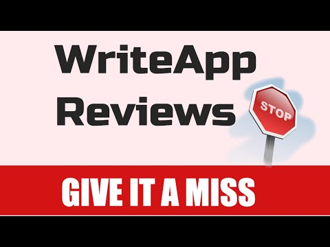 Writeappreviews review - Appcoiner Review SECRET REVEALED ITS THE SAME PRODUCT!!