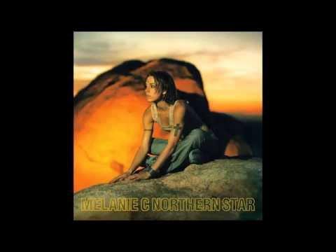 Melanie C - Northern Star (1999 Full Album)