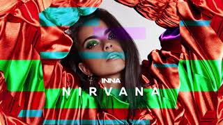 "INNA - Don""t MIND"