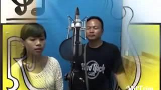 Lagu rungus