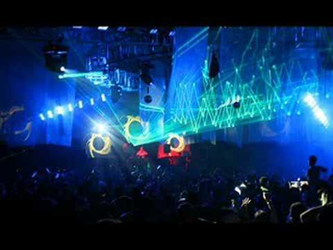 DJ Caffeine - Confusion