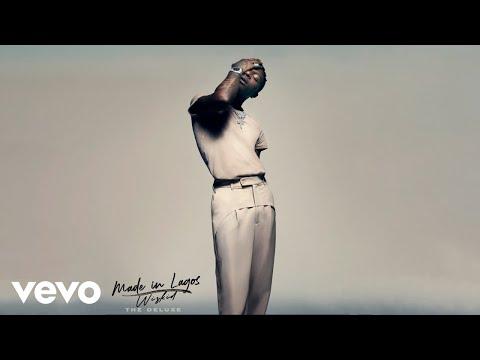 Music: WizKid – Essence ft. Justin Bieber, Tems